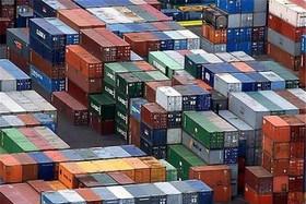 ترخیص قطعات با ارز 4هزار تومانی برای تحویل تعهدات پیشین به قیمت قبل
