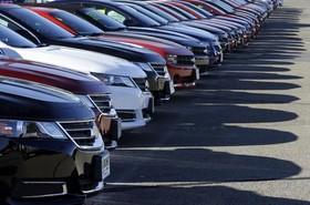 استراتژی جدید واردکنندگان خودرو برای حفظ بقا