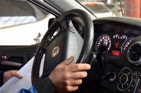 اجرای طرح سرویس تابستانه خودروهای اکتیون ، رودیوس ، کایرون ، رکستون توسط شرکت رامک یدک