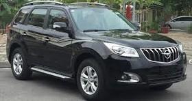 تولید خودرو هایما در ایران خودرو رسما متوقف شد