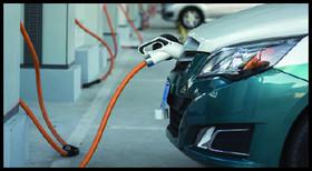 3 میلیون نفر مشتری خودروهای برقی شدند