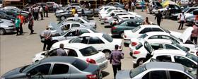 کاهش قدرت خرید؛ پاشنه آشیل بازار