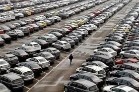 احتمال افزایش 60درصدی قیمت شرکتی خودروها  با تفویض مسئولیت به دولت
