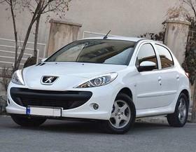 طرح جدید پیش فروش محصولات ایران خودرو-(طرح فیروزهای)