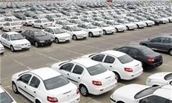 آزادسازی قیمت خودرو در جلسه امشب سران قوا مصوب میشود؟