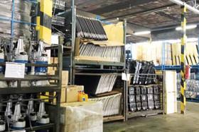 کاهش هزینههای میلیاردی خدمات پساز فروش با ارتقای کیفیت قطعات