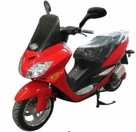 فروش موتورسیکلتهای برقی، بدون پلاک ممنوع شد
