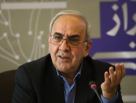رنو از ایران نرفته است / ارز مورد نیاز تولید خودرو تأمین میشود