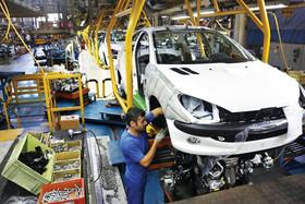 سه اصلاح زیرساختی مورد نیاز صنعت خودرو