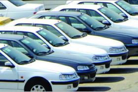 طرح ساماندهی خودرو به کمیسیون صنایع ارجاع شد