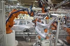 قول ارزانی 10درصدی خودرو در صورت همکاری صنایع مادر