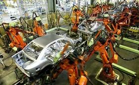 آیا آزادسازی قیمت فولاد به افزایش دوباره قیمت خودرو خواهد انجامید؟