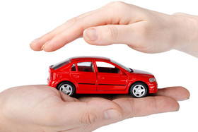 پسلرزههای زلزله بازار خودرو به صنعت بیمه رسید