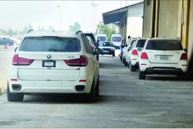 شرایط کنونی نه به نفع واردکننده است، نه به نفع خودروساز
