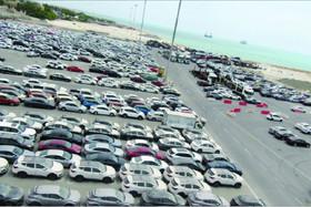در شرایط ممنوعیت واردات هم میتوان بازار خودرو را رقابتی کرد