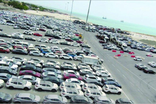 واکنش تقابلی دولتیها و مجلسیها به افزایش قیمت رسمی خودرو