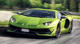 مشهورترین خودروهای مورد توجه ستارگان جهان
