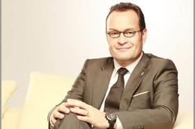 مصاحبه اتوکار با مایکل پرسکی، مدیرعامل پینینفارینا