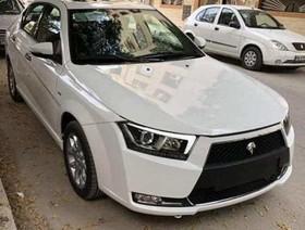 جزئیات طرح جدید فروش محصولات ایران خودرو منتشر شد