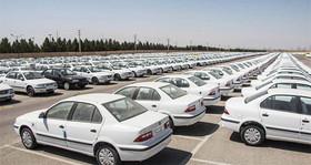 پیشنهاد 10مادهای برای افزایش قیمت خودرو روی میز وزیر صمت
