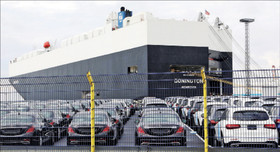 سازوکار جدید واردات خودرو و لوازم خانگی اعلام شد