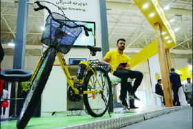 تولید پوسته قابل تعویض برای تایر دوچرخه