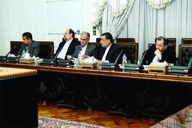 شورای رقابت تهدید به شکایت از تصمیم وزیر صمت به دیوان عدالت اداری کرد
