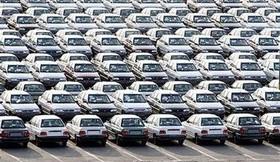 افزایش قیمت خودرو جوسازی دلالان است