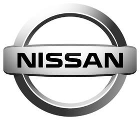 گفتههای مدیرعامل نیسان درباره وضعیت کنونی این شرکت ژاپنی