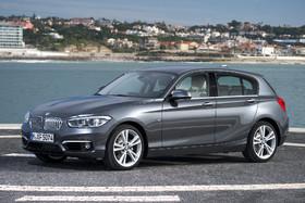 چند دلیل برای فروش BMW