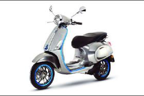 کسب و کار فروش موتورسیکلت به جای خودرو