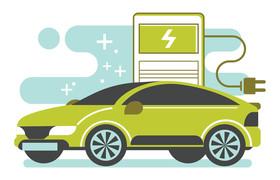 آشنایی با جدیدترین ابداعات تولیدکنندگان باتریهای مورداستفاده در خودروهای برقی