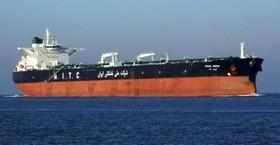 حمایت مشروط از کشتیسازان داخلی را ادامه میدهیم
