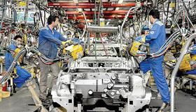 چه کسی برای خرید سهام عمده خودروسازان اهلیت دارد؟