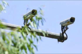 کدام دوربین ها خودروهای فاقد معاینه فنی را جریمه می کنند؟