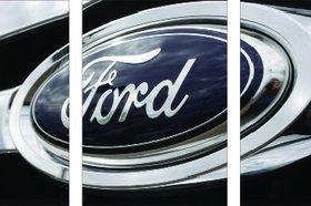 شرکت فورد به بازار باتریسازی وارد میشود