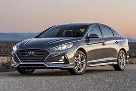 هیوندا در بازار خودروی ایران چه وضعیتی دارد؟