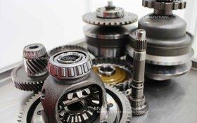 کاهش سرعت داخلیسازی به دلیل موانع موجود در تامین مواد اولیه