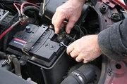 « الجی»؛ یکهتاز بازار باتری خودرو