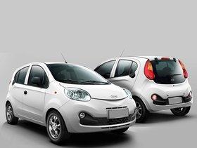خرید خودروی جوانپسند با کمتر از ۵۰ میلیون تومان