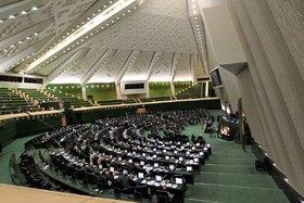 مخالفت کمیسیون صنایع با تقسیمبندی خودروها  برای قیمتگذاری دوگانه