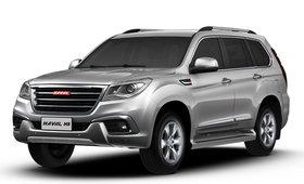 ثبت نام کنندگان هاوال سه شنبه  به بهمن خودرو بروند