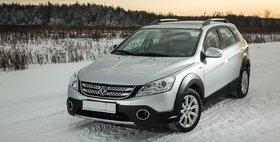 طرح تبدیل حوالههای ایران خودرو به سایر محصولات - مهر 99