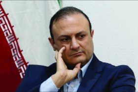 واردات قطعات یدکی قاچاق با  ارز سیاه و خانگی