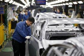 خودروسازی در کره جنوبی از ابتدا تا امروز