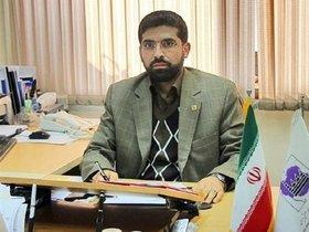 قطعاً رنو بعد از مشخص شدن تحریمها به ایران باز میگردد