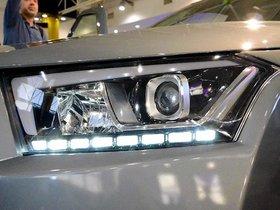 حضور چراغهای بیکیفیت در خط تولید خودروسازان