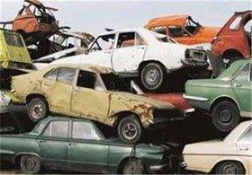 اسقاط فرسودهها؛ حلقه گمشده طرح خودرویی مجلس