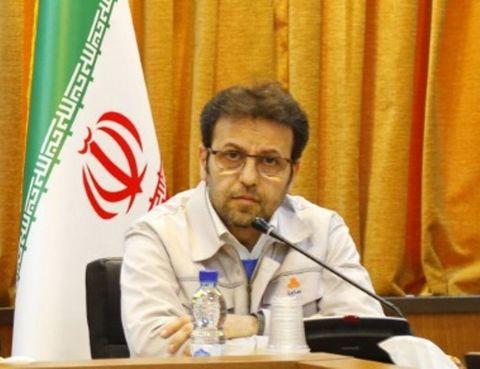 حسين كاظمی طرقی