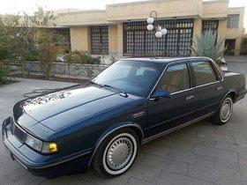 الدزمبیل، یکی از جذابترین نامهای خودروسازی